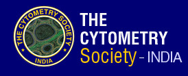 The Cytometry Society - India